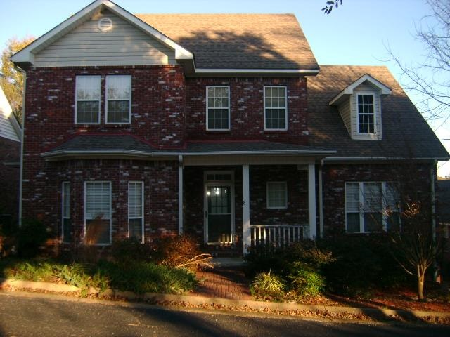One of Hot Springs 3 Bedroom Homes for Sale