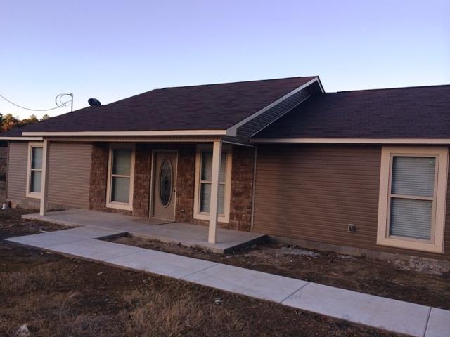 Real Estate for Sale, ListingId: 30917069, Bismarck,AR71929