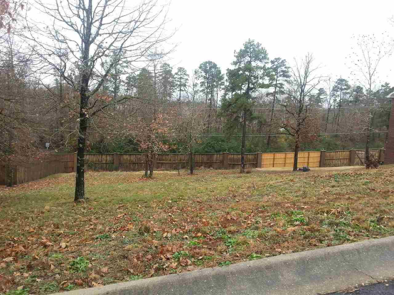 Real Estate for Sale, ListingId: 30958198, Hot Springs,AR71913