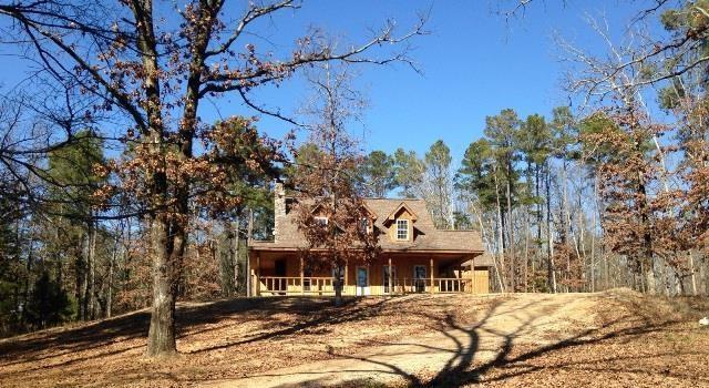 Real Estate for Sale, ListingId: 31160006, Amity,AR71921