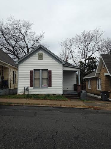 Real Estate for Sale, ListingId: 32445433, Hot Springs,AR71901