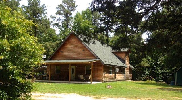 Real Estate for Sale, ListingId: 31329521, Amity,AR71921