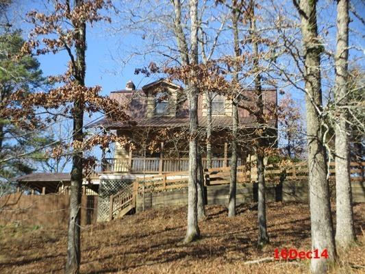 Real Estate for Sale, ListingId: 31376388, Amity,AR71921