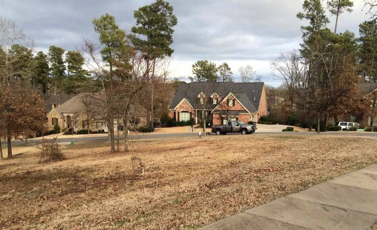 Real Estate for Sale, ListingId: 31509885, Hot Springs,AR71901