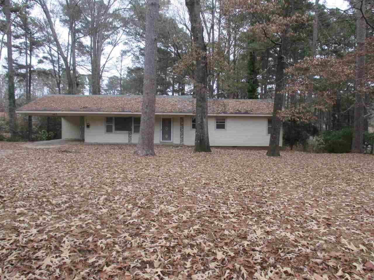 Real Estate for Sale, ListingId: 31623794, Camden,AR71701