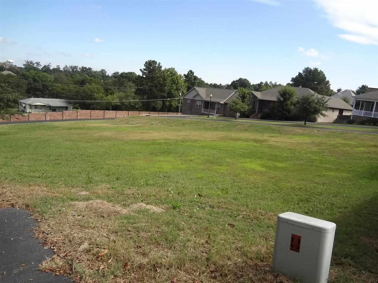 Real Estate for Sale, ListingId: 32393975, Hot Springs,AR71913