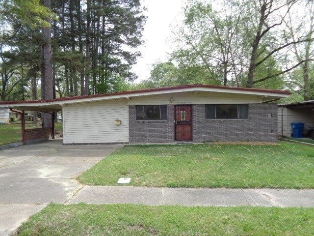Real Estate for Sale, ListingId: 32858245, Malvern,AR72104