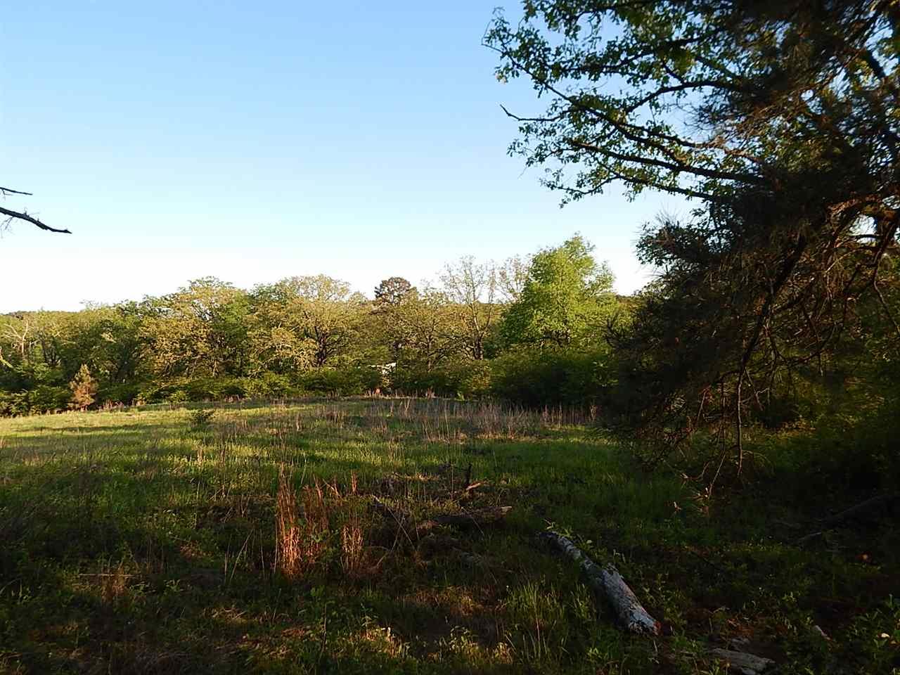 Real Estate for Sale, ListingId: 32958985, Hot Springs,AR71913