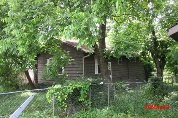 Real Estate for Sale, ListingId: 33797567, Hot Springs,AR71913