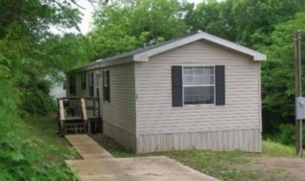 Real Estate for Sale, ListingId: 33934248, Hot Springs,AR71913