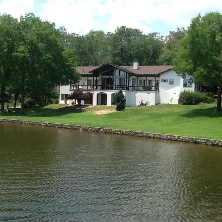 Real Estate for Sale, ListingId: 34000176, Hot Springs,AR71901