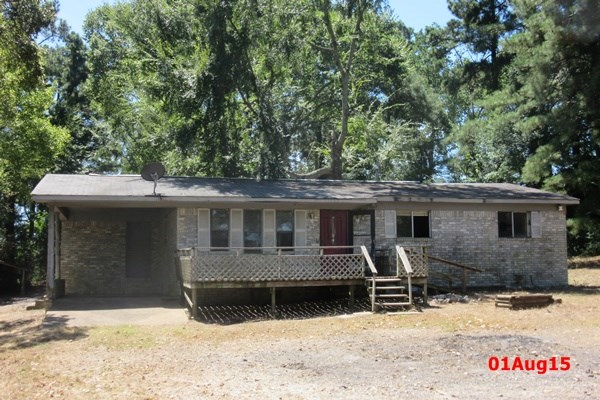Real Estate for Sale, ListingId: 35140247, Bismarck,AR71929
