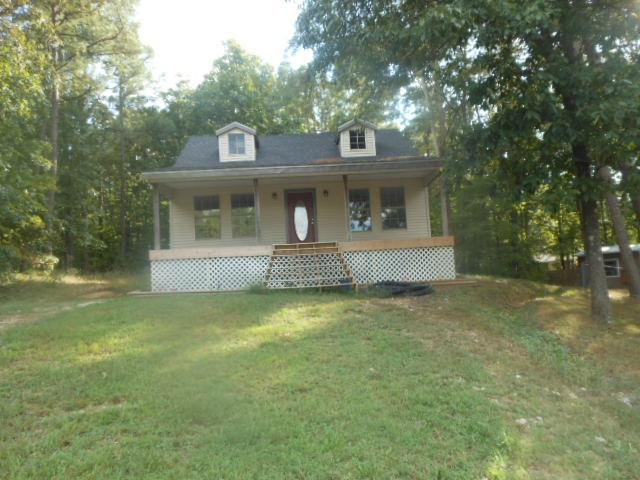 Photo of 122 BUTTERCUP LN  Hot Springs  AR