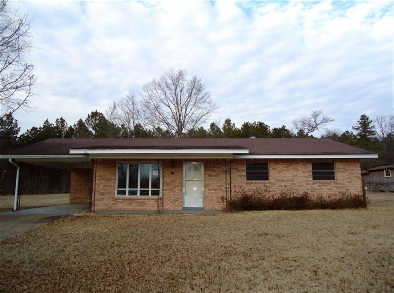 Real Estate for Sale, ListingId: 35976284, Murfreesboro,AR71958