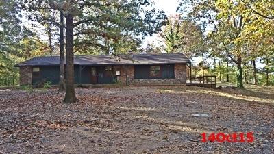 Real Estate for Sale, ListingId: 36037259, Malvern,AR72104