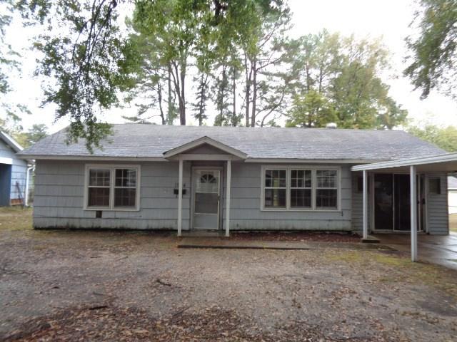 Real Estate for Sale, ListingId: 36055510, Arkadelphia,AR71923