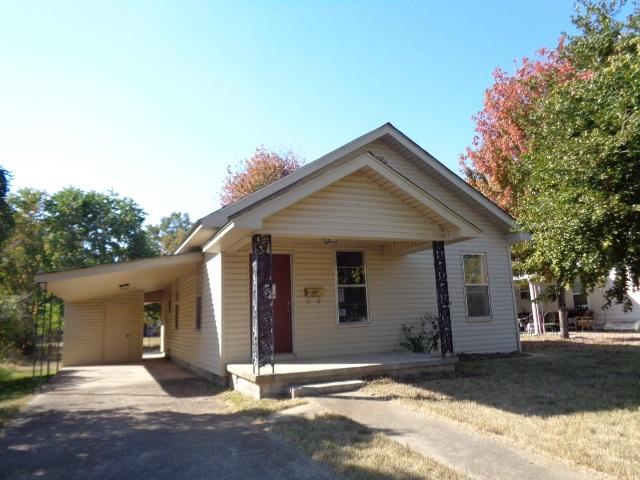 Real Estate for Sale, ListingId: 36155933, Arkadelphia,AR71923