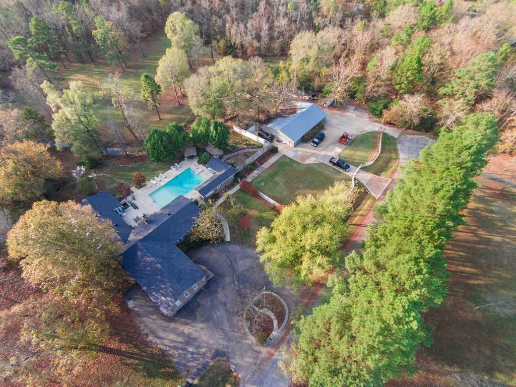 Real Estate for Sale, ListingId: 36225894, Pearcy,AR71964