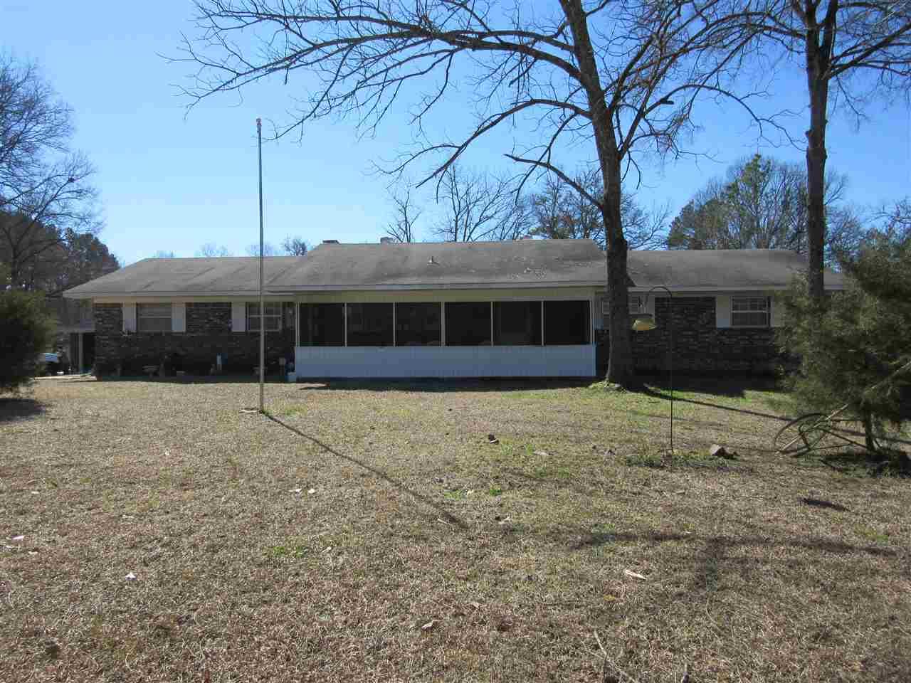 Real Estate for Sale, ListingId: 37094686, Bismarck,AR71929
