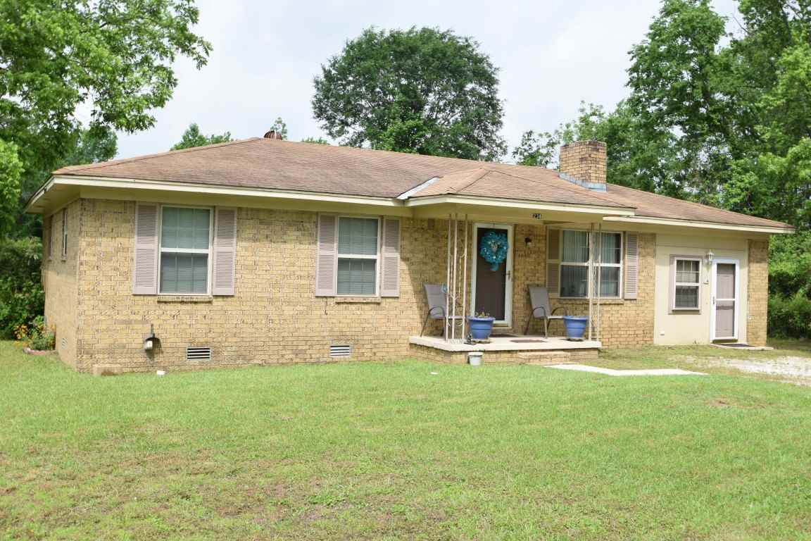 Photo of 234 N WALCO ROAD  Malvern  AR