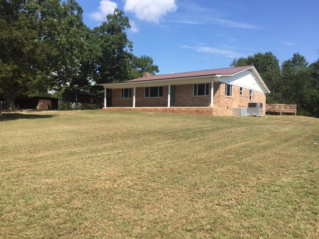 Photo of 2315 HWY 128  Lonsdale  AR