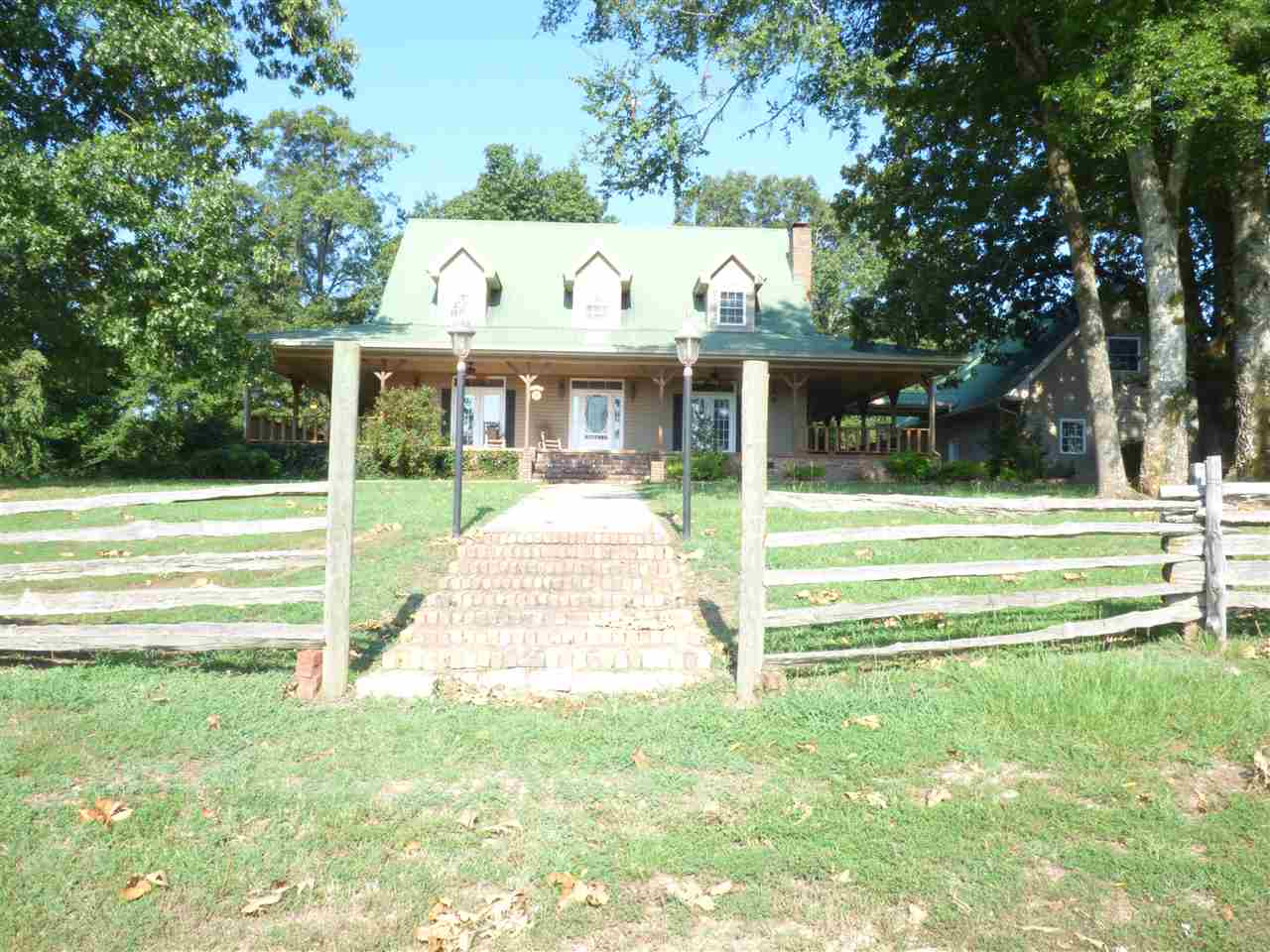 bonnerdale dating Find information about 118 pearcy rd, bonnerdale, ar 71933 on eracom view photos, get a property value estimate and more.