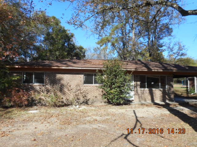 Photo of 1316 PLEASANT ST  Malvern  AR