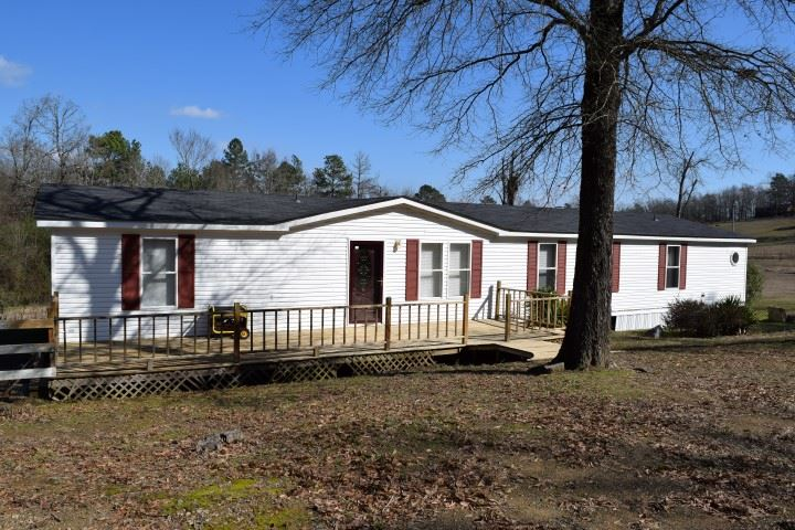Photo of 2561 SUGARLOAF VALLEY ROAD  Bonnerdale  AR