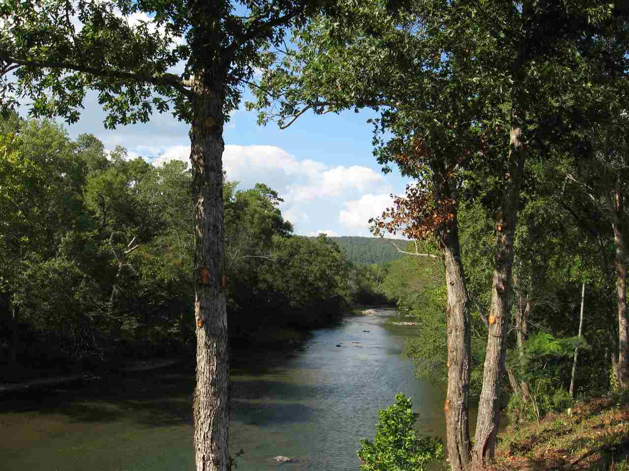 Photo of 298 ROCKY RIVER ROAD  Glenwood  AR