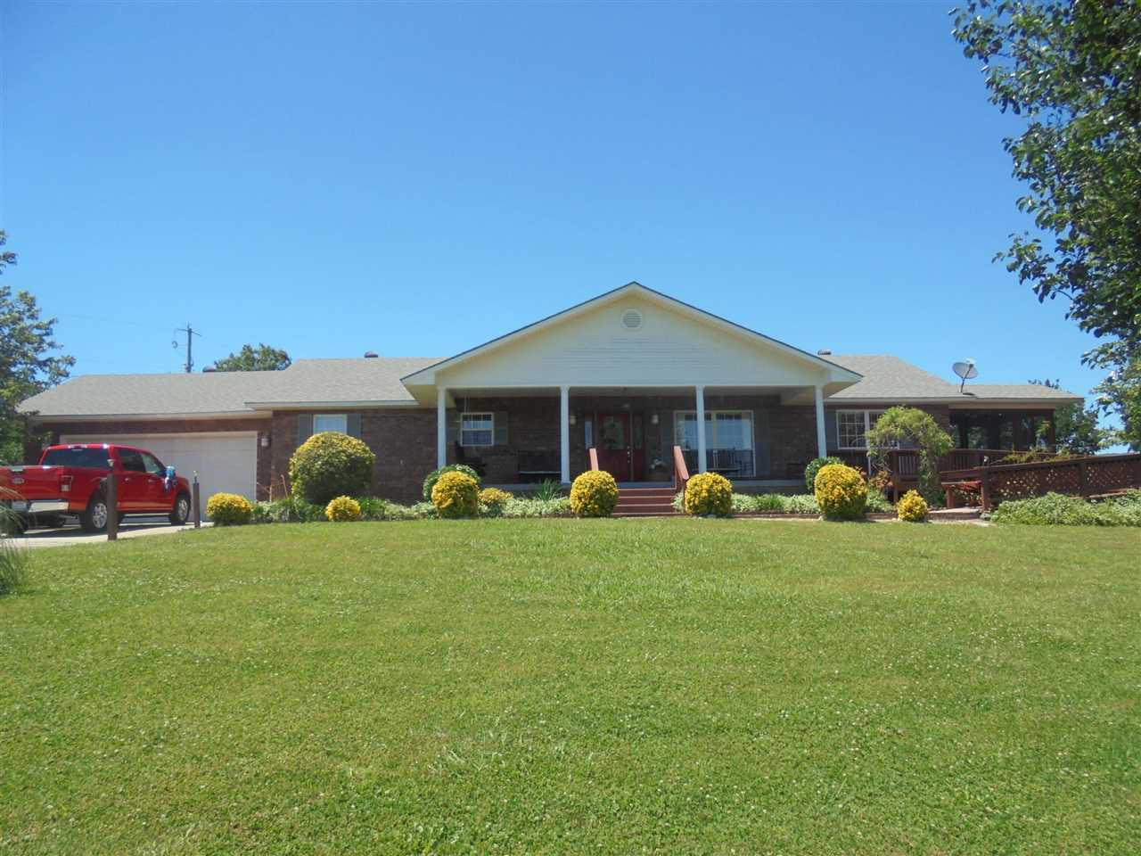 Photo of 272 LIBERTY  Norman  AR