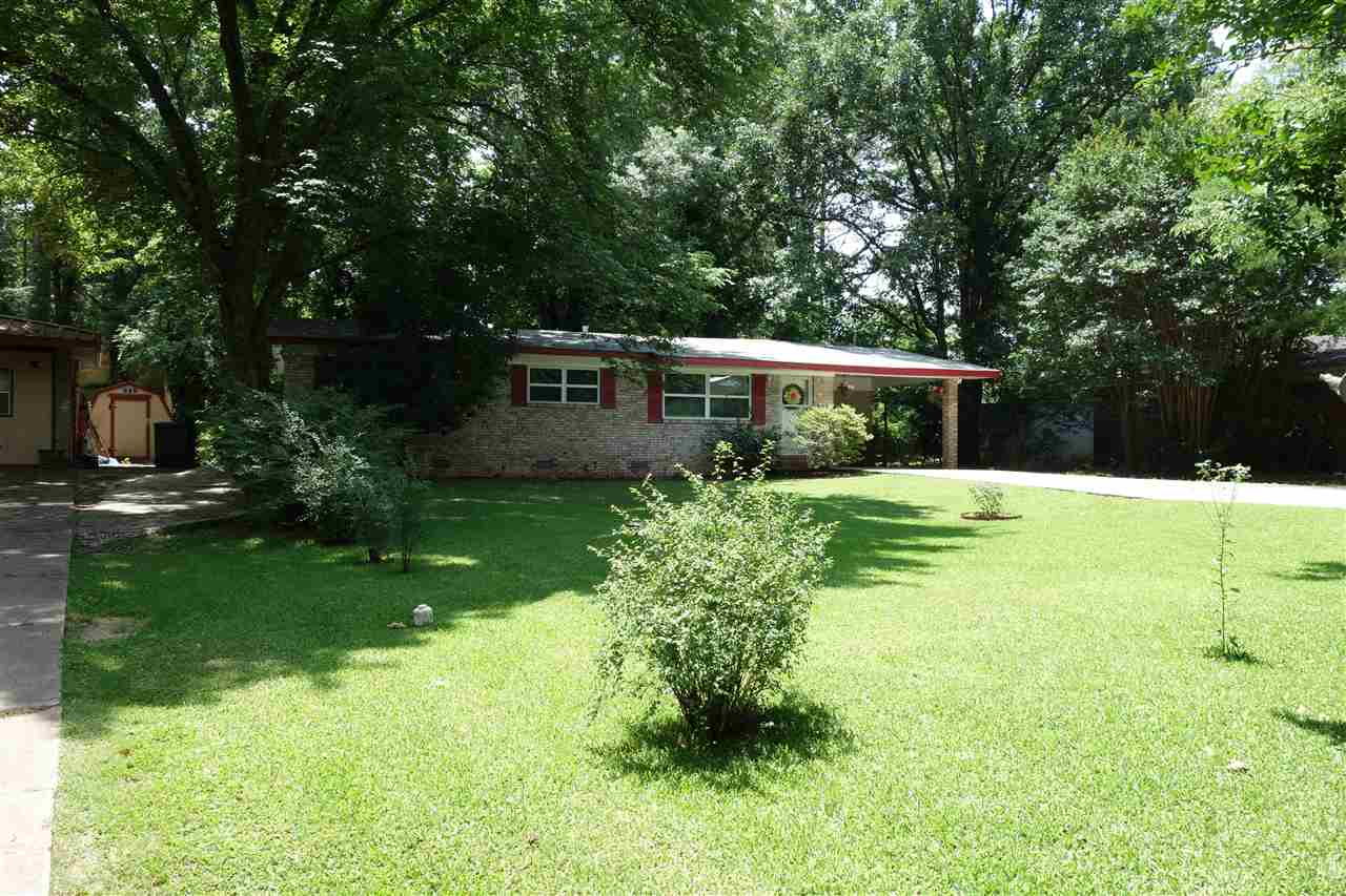 Photo of 614 TRIVISTA RIGHT  Hot Springs  AR