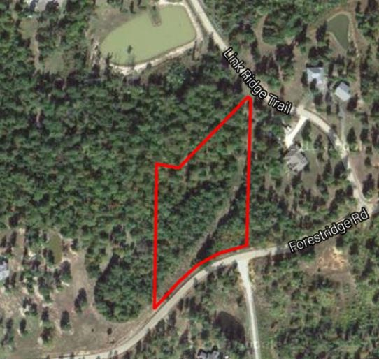 Photo of 000 Lot 9 Forestridge Rd  Royal  AR