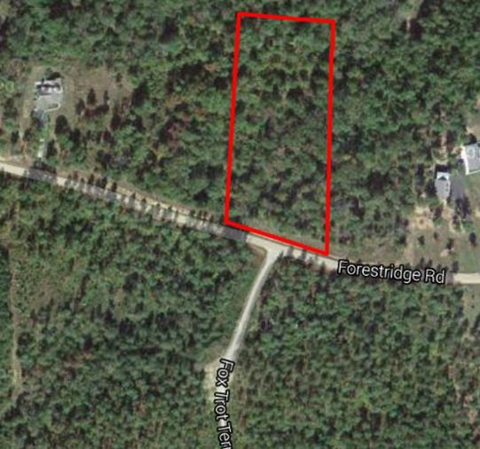 Photo of 000 Lot 14 Forestridge Rd  Royal  AR