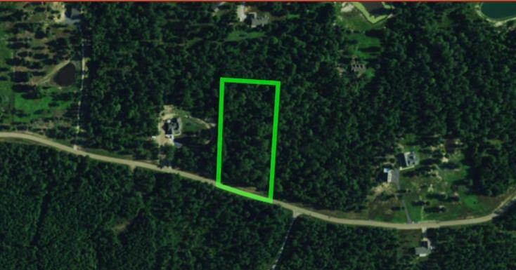 Photo of 000 Lot 15 Forestridge Rd  Royal  AR
