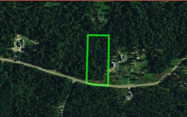 Photo of 000 Lot 13 Forestridge Rd  Royal  AR