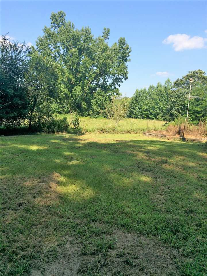 Photo of 10526 Goosepond Rd  Lonsdale  AR