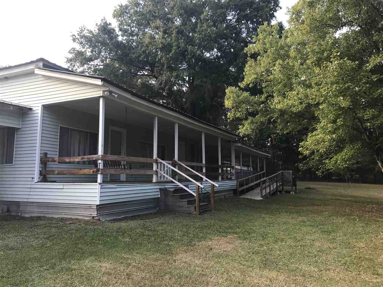 Photo of 23 DICKSON  Perryville  AR