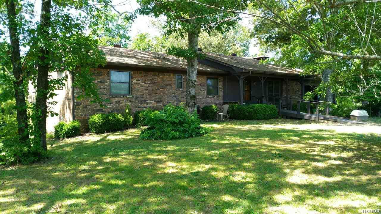224 Oak Grove Rd Royal, AR 71968