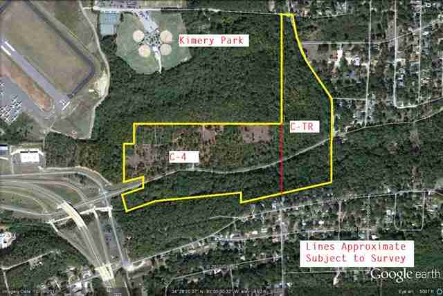 Real Estate for Sale, ListingId: 32445394, Hot Springs,AR71913