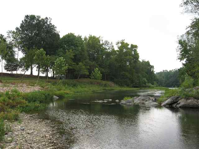 Photo of 316 ROCKY RIVER ROAD  Glenwood  AR