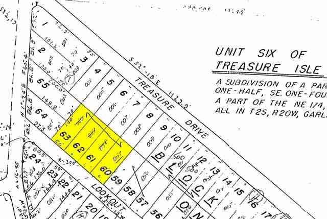 Real Estate for Sale, ListingId: 27661576, Hot Springs,AR71913