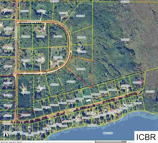 Real Estate for Sale, ListingId: 31759992, Grand Rapids,MN55744
