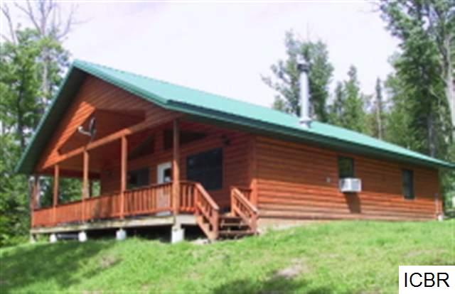 Real Estate for Sale, ListingId: 31757429, Effie,MN56639