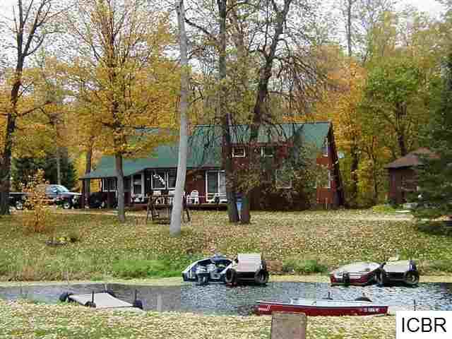 Real Estate for Sale, ListingId: 31757922, Deer River,MN56636