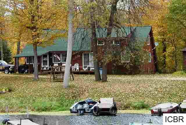Real Estate for Sale, ListingId: 31757619, Deer River,MN56636