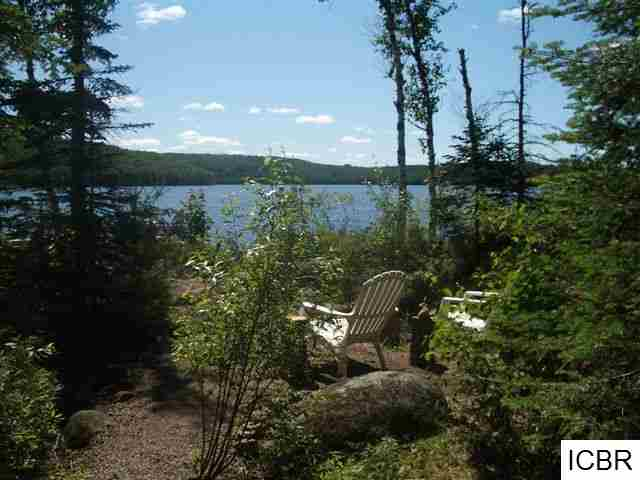 7.2 acres by Finland, Minnesota for sale