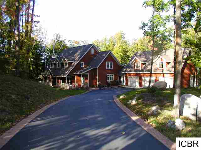 Real Estate for Sale, ListingId: 31760642, Cohasset,MN55721