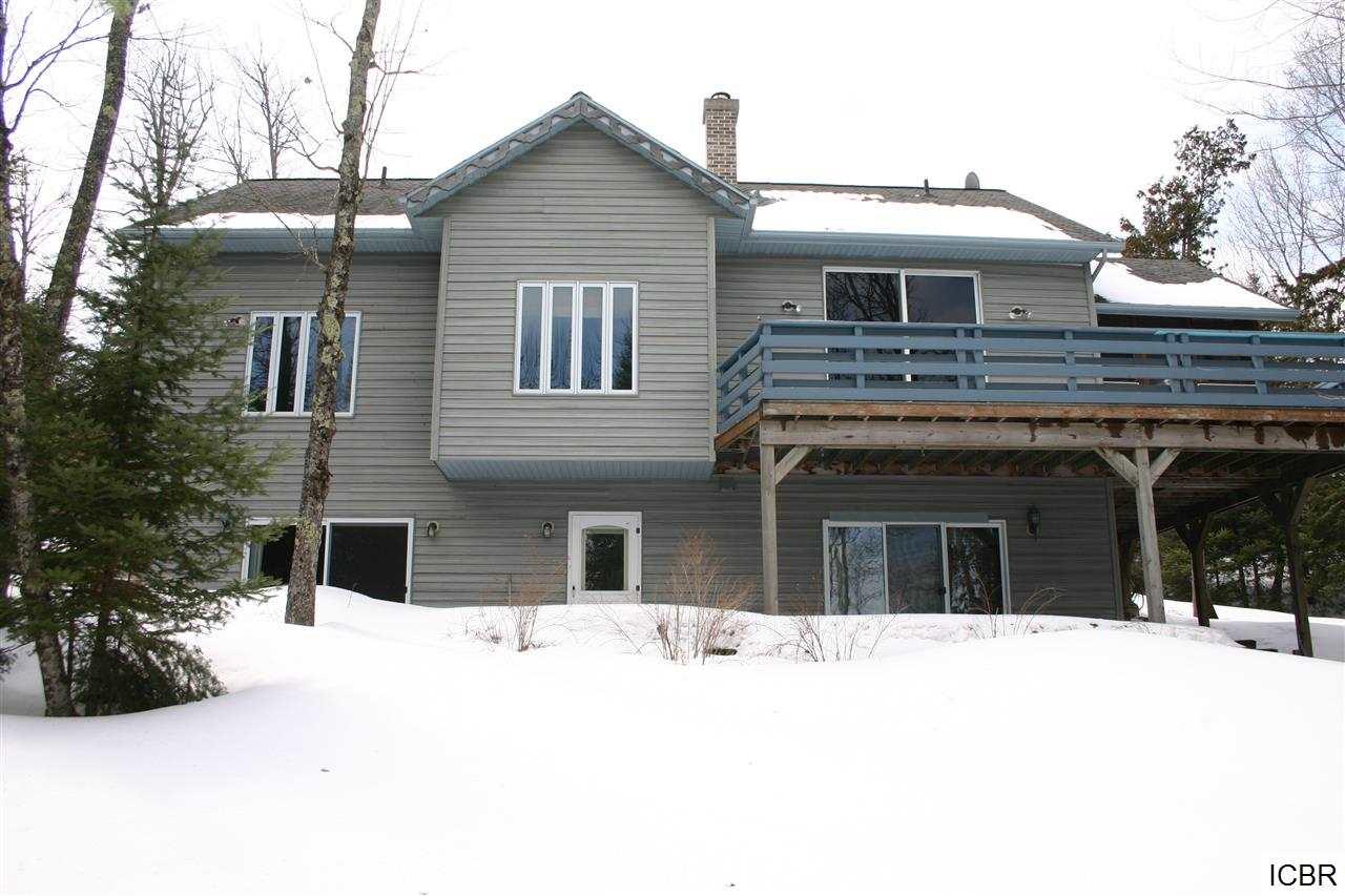 Real Estate for Sale, ListingId: 31761017, Bovey,MN55709