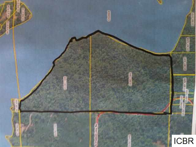 59.04 acres by Bovey, Minnesota for sale