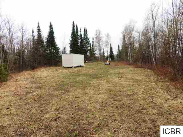 Lot 4 GUNN LAKE TRL - photo 10